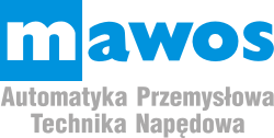 Mawos